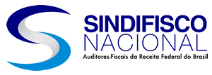 Sindifisco Nacional