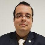 Tiago Lima dos Santos