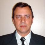Luiz Antonio Benedito