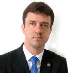 Leandro Pereira de Oliveira