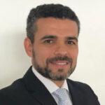 George Alex Lima de Souza
