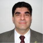 Ricardo Skaf Abdala