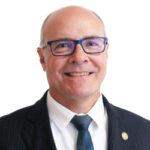 Ayrton Eduardo de Castro Bastos
