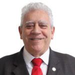 Jesus Luiz Brandão