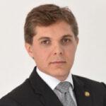Paulo Roberto Pereira Ferreira