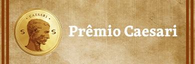 premio_caesari_6mai_2 (1)