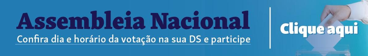 Assembleia_Nacional_Banner