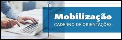 Caderno_Mobilizacao4